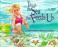 This Is the Sea That Feeds Us