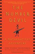Number Devil: a Mathematical Adventure
