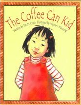 The Coffee Can Kid