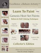 Learn to Paint Collector's Edition
