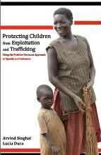 Protecting Children from Exploitation and Trafficking