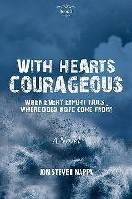 With Hearts Courageous