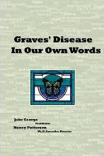 Graves' Disease in Our Own Words