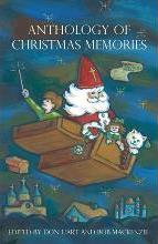 Anthology of Christmas Memories