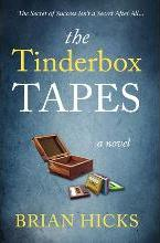 The Tinderbox Tapes