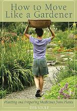 How to Move Like a Gardener