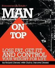 Man on Top