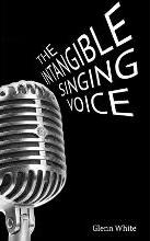 The Intangible Singing Voice