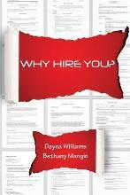 Why Hire You?