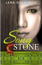 Songstone