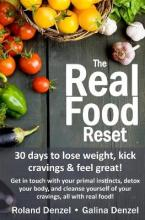 The Real Food Reset