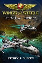 Wings of Steele - Flight of Freedom