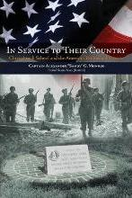 In Service to Their Country