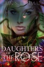 Daughters of the Rose