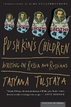 Pushkin's Children