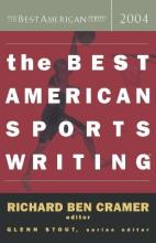 The Best American Sports Writing