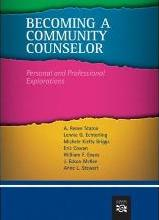 Becoming a Community Counselor