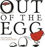 Out of the Egg