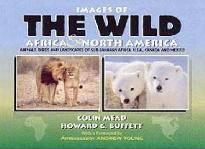 Images of the Wild