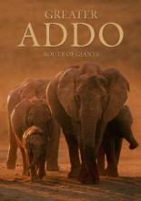 Greater Addo