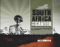 South Africa at a Canter
