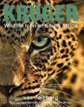 Kruger: Wildlife Icon Of South Africa