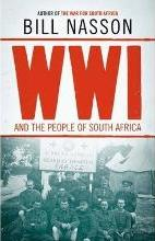 WWI and the People of South Africa