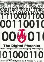The Digital Phoenix