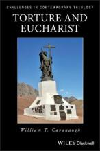 Torture and Eucharist