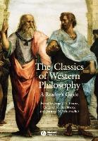 The Classics of Western Philosophy