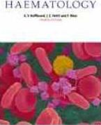 Essential Haematology