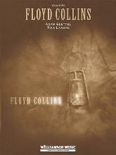 Floyd Collins (Vocal Score)