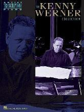 The Kenny Werner Collection