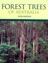 Forest Trees of Australia