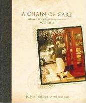 A Chain of Care