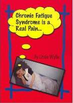 Chronic Fatigue is a Real Pain
