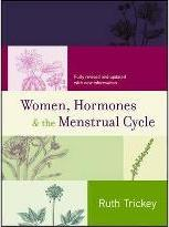 Women, Hormones and the Menstrual Cycle
