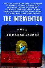 The Intervention - an Anthology