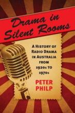 Drama in Silent Rooms