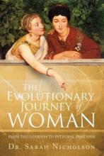 The Evolutionary Journey of Woman
