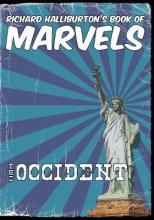 a5888bffcd6 Richard Halliburton s Book of Marvels