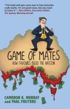 Game of Mates