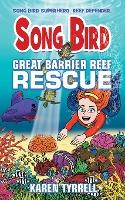 Great Barrier Reef Rescue
