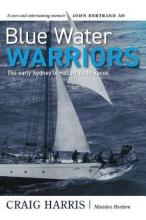 Blue Water Warriors
