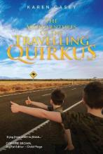 The Misadventures of the Travelling Quirkus