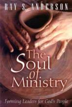 The Soul of Ministry
