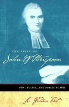 The Piety of John Witherspoon