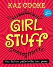 Girl Stuff: Latest Edition