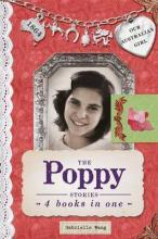 The Poppy Stories
