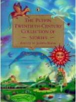 The Puffin Twentieth-century Collection of Stories